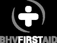 logo-bhv-zw