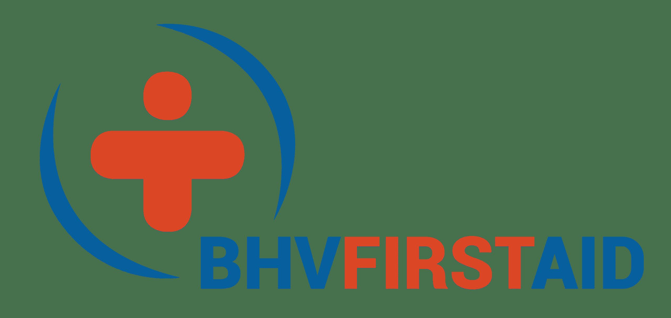 BHV-First Aid