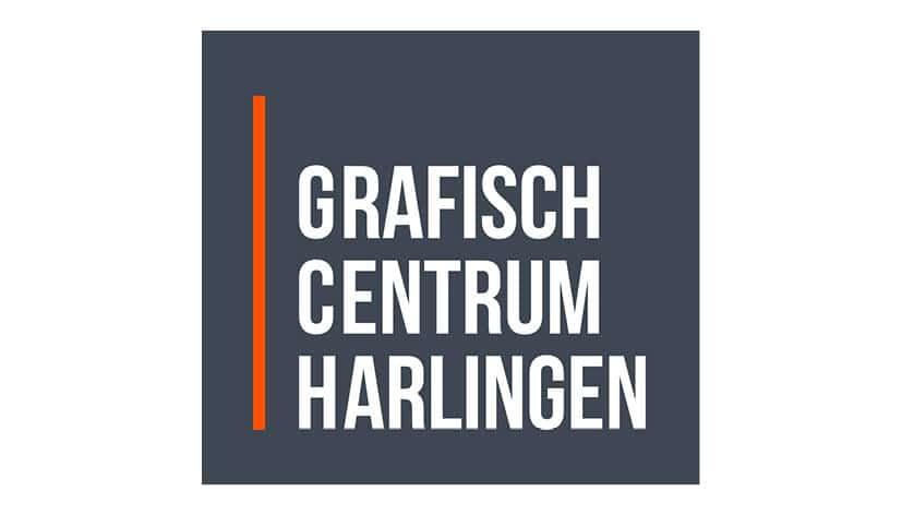 Grafisch Centrum Harlingen