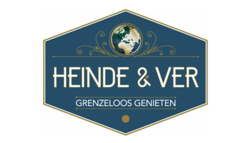 Heinde_en_Ver