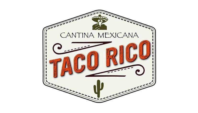 Taco_Rico