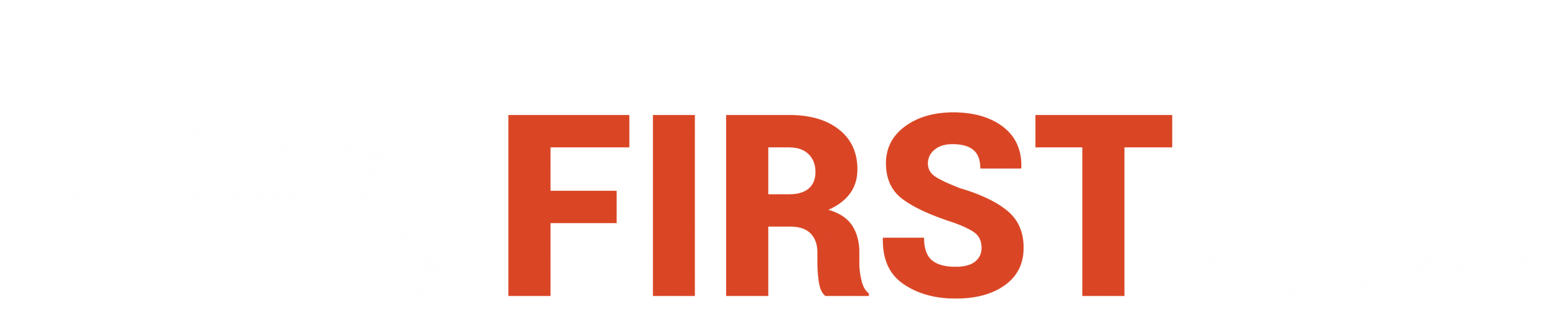 BHV-First Aid-tekst_wit