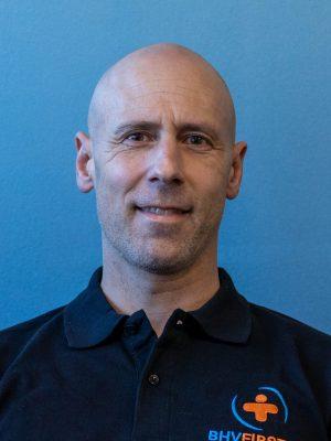 Pascal Trimborn