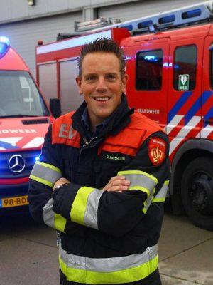 Sander Kortekaas